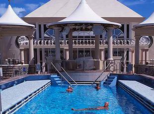 Norwegian Cruise Line Norwegian Spirit Exterior The Tivoli Pool.jpg