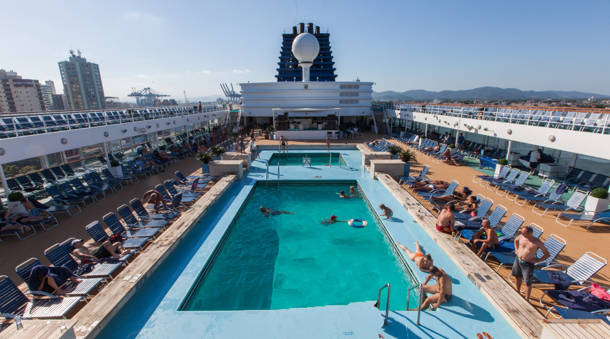 Pullmantur Zenith Exterior Swimming Pool.jpg