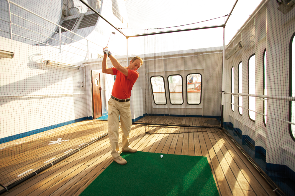 Cruise & Maritime Voyages Astor Interior Golf.png