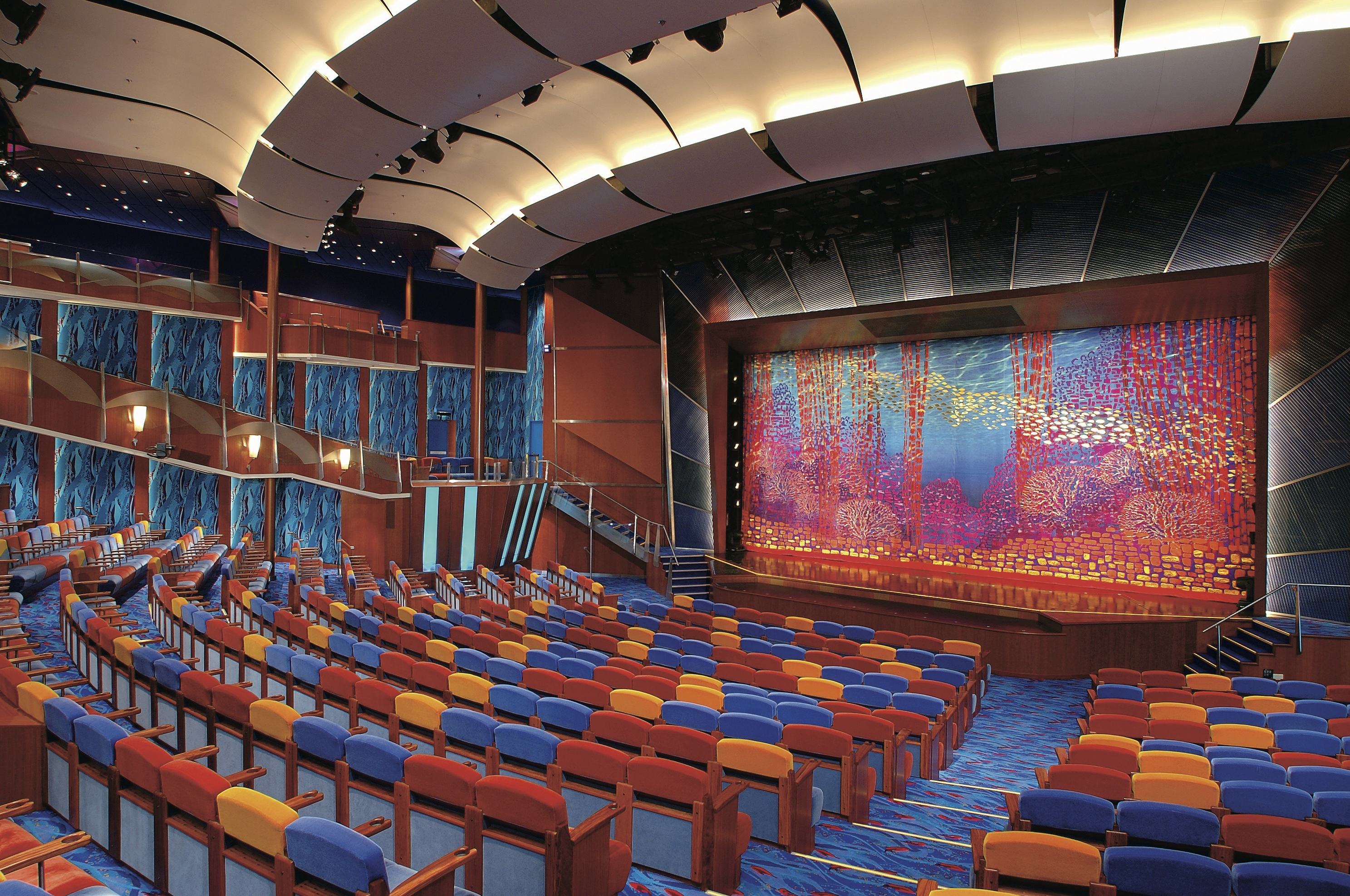 Royal Caribbean International Jewel of the Seas Interior Coral Theater.jpeg