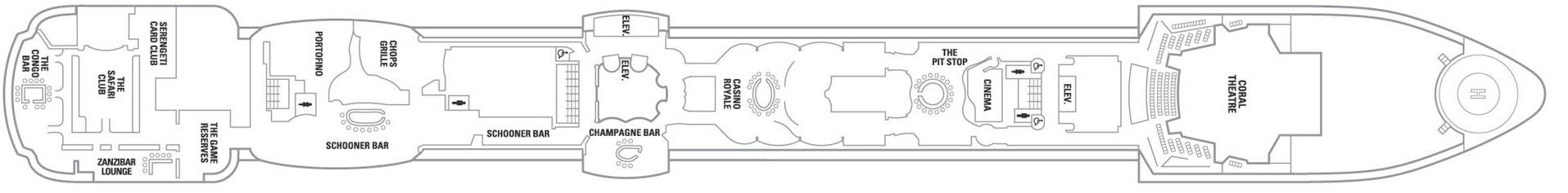Royal Caribbean- Jewel of the Seas Deck  6.jpg