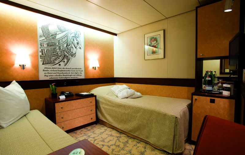 Cruise & Maritime Voyages Astor Accommodation Standard Twin Inner.jpg