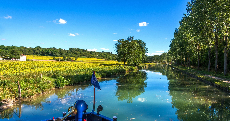 European Waterways Destinations Burgundy Canal.jpg