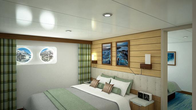 Cabin1  & 2.jpg