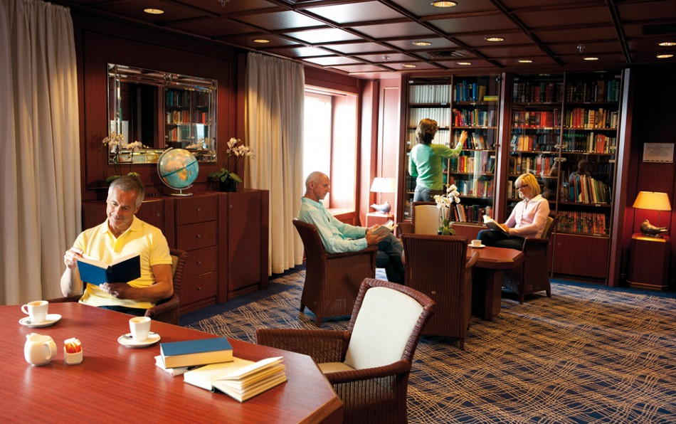 Cruise & Maritime Voyages Astor Interior Library.jpg