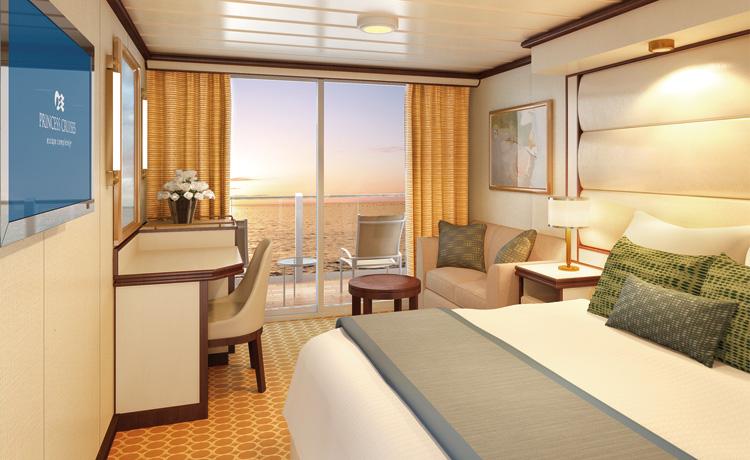 Princess Cruises Royal Class Accomodation Deluxe Balcony stateroom.jpg