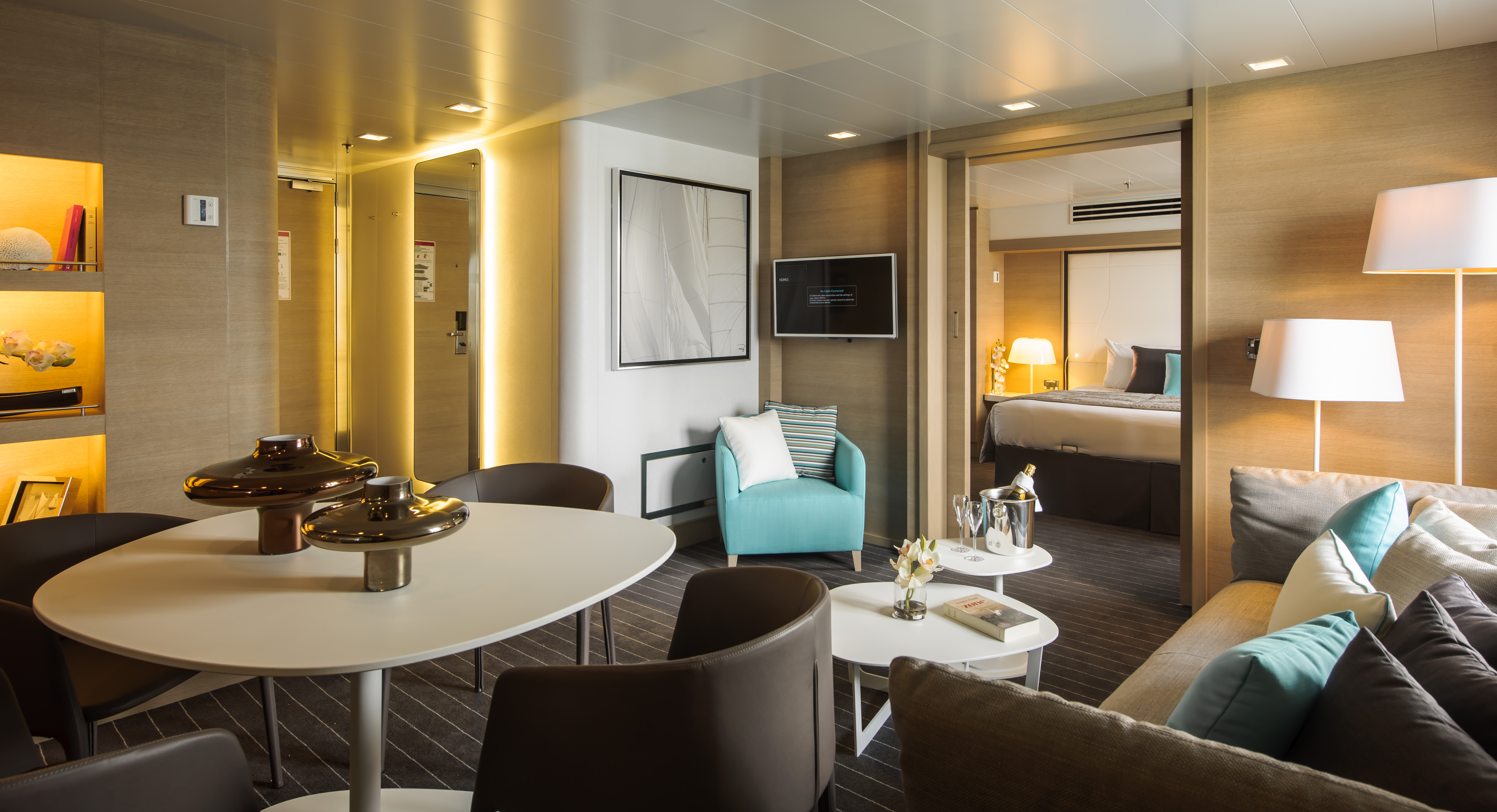 Ponant Le Soleal Accommodation Owner's Suite 2.JPEG