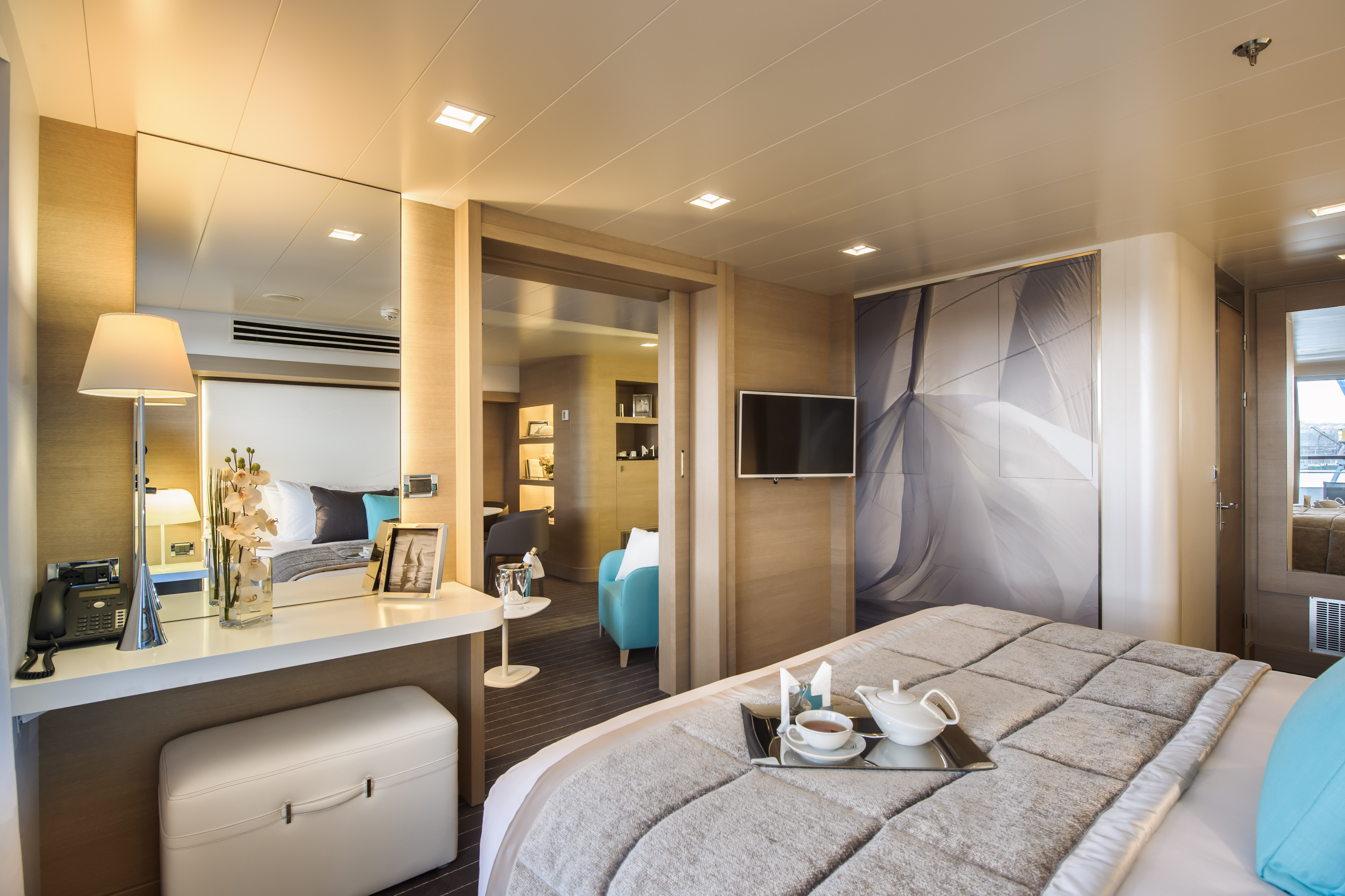 Ponant Le Soleal Accommodation Owner's Suite.JPEG