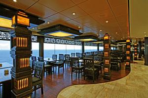MSC Cruises Fantasia Class africana_1.jpg
