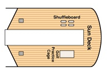 Princess Cruises Ocean Princess Deck Plans Deck 11.jpg