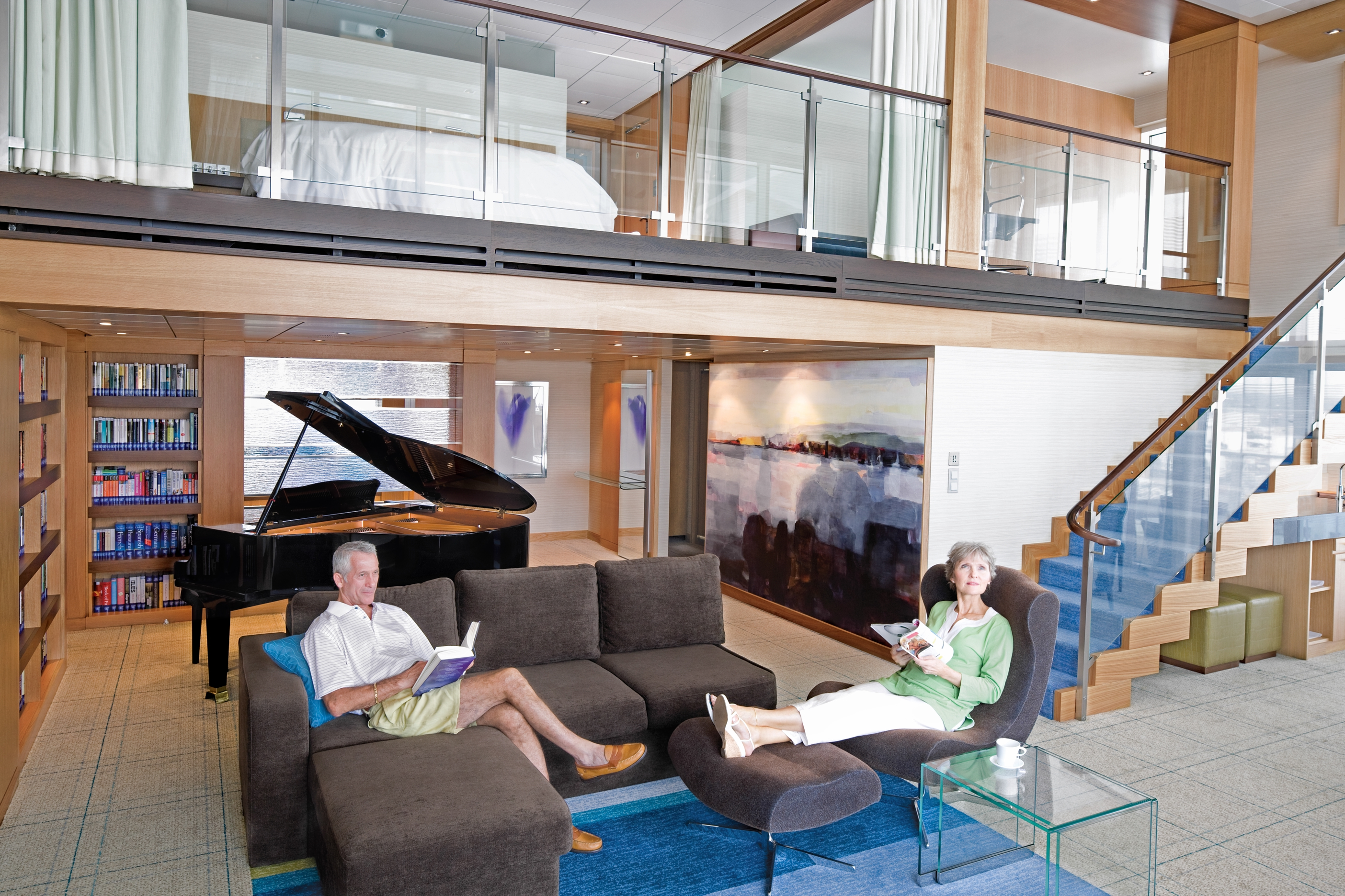 Royal Caribbean International Oasis of the seas accommodation loFT SUITE 2.jpg