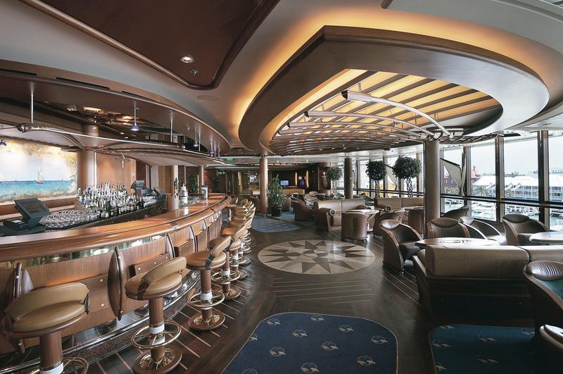 Jewel Of The Seas Cruises Royal Caribbean Cruisedeals