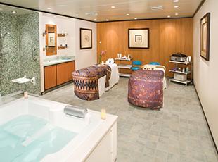 Norwegian Cruise Line Norwegian Spirit Interior Oscar's Hair and Beauty Salon.jpg