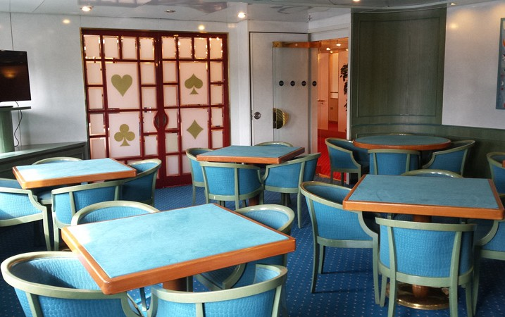 Cruise & Maritime Voyages Azores Interior Card Room.jpg