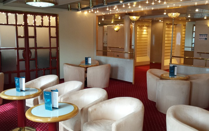 Cruise & Maritime Voyages Azores Interior Azores Lounge.jpg