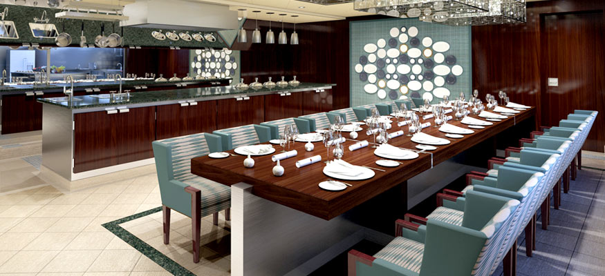 Carnival Cruise Lines Carnival Vista Interior chefs table.jpg