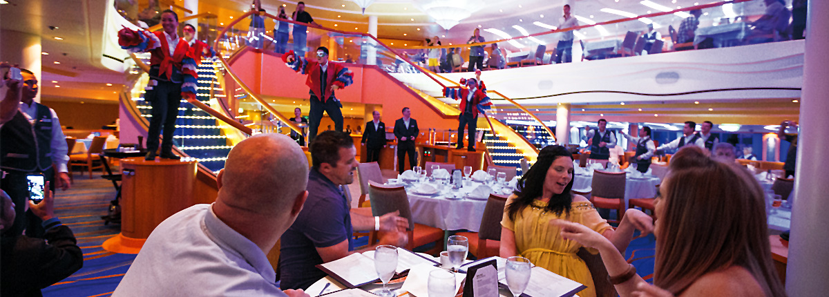 Carnival Cruise Lines Carnival Vista Interior your choice dining.jpg