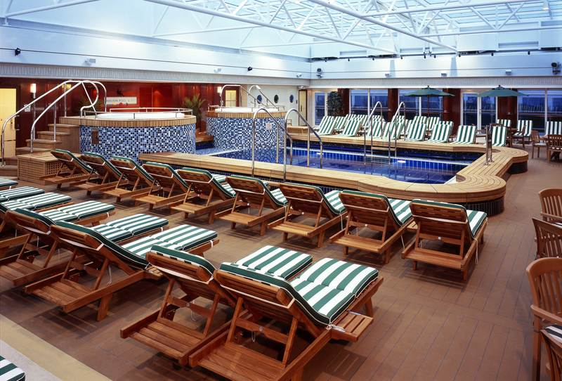 Queen Mary 2 Cunard Cruises Cruisedeals Co Uk