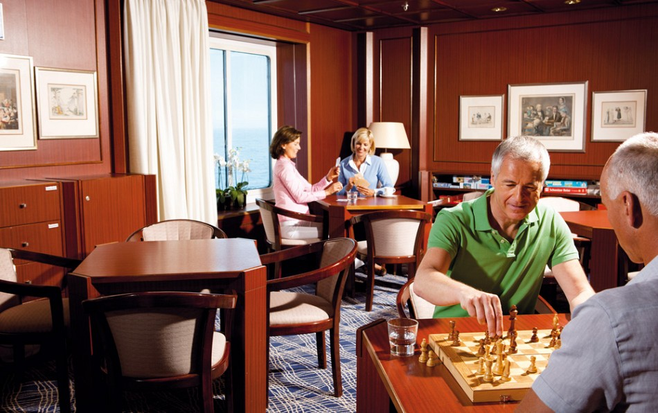 Cruise & Maritime Voyages Astor Interior Card Room.jpg