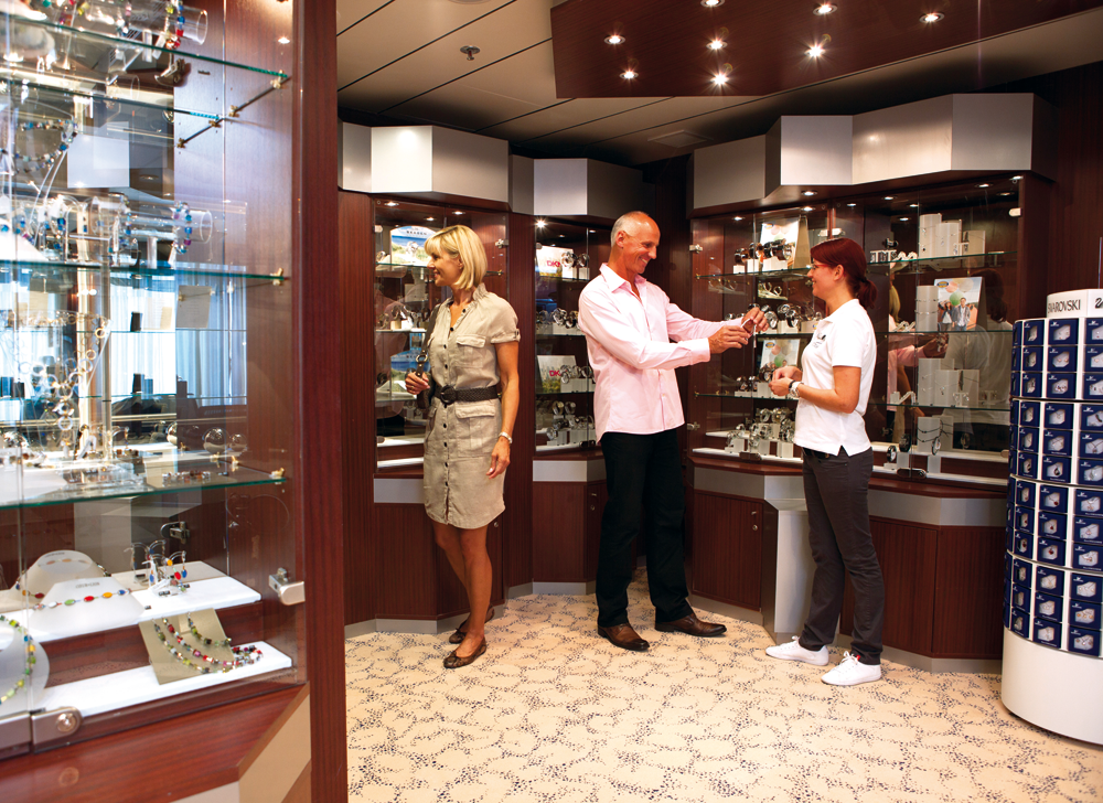 Cruise & Maritime Voyages Astor Interior Jeweller.png