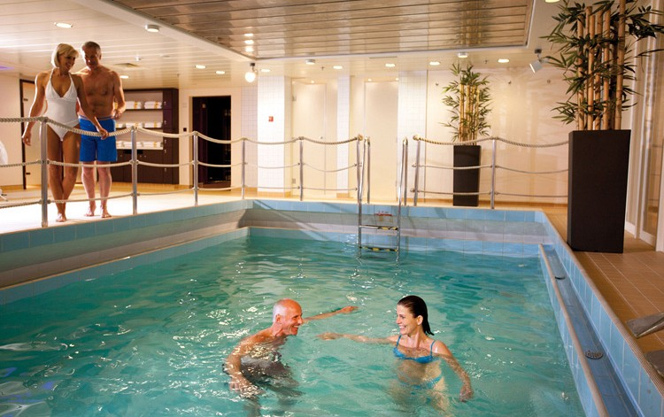 Cruise & Maritime Voyages Astor Interior Pool.jpg