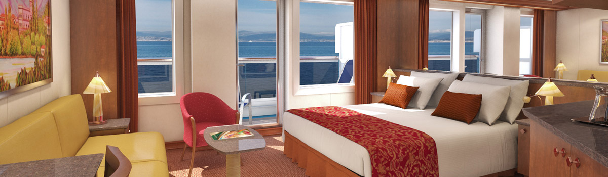 Carnival Cruise Lines Carnival Splendor Accommodation Ocean Suite.jpg