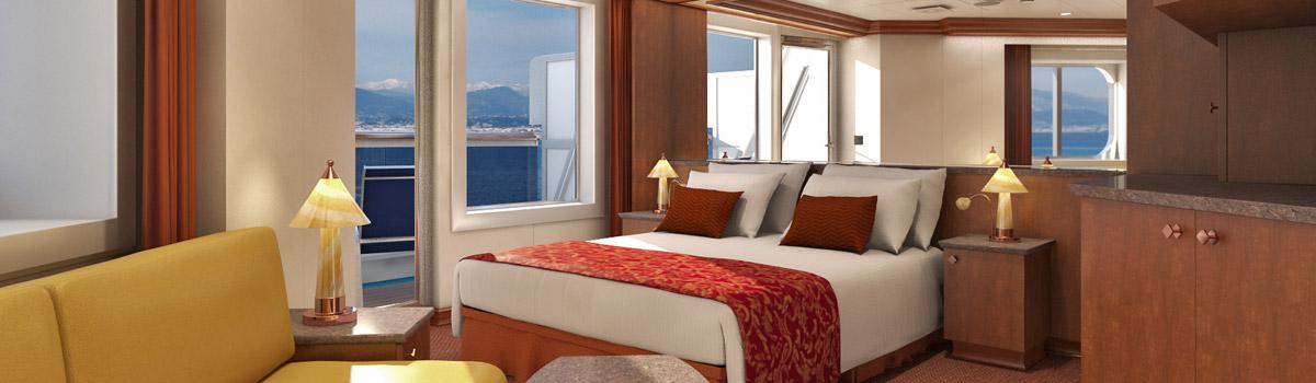 Carnival Cruise Lines Carnival Splendor Accommodation Junior Suite.jpg