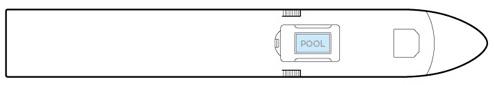 AmaWaterways AmaVida Deck Plans Sun Deck.jpg