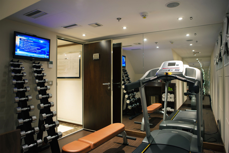 AmaWaterways AmaVida Interior Fitness Room.jpg