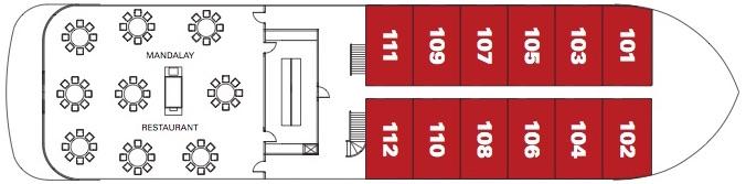 RVPrincessPanhwar Lower Deck .jpg