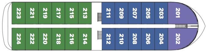 RVPrincessPanhwar Upper Deck.jpg