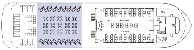 RVPrincessPanhwar Sun Deck.jpg