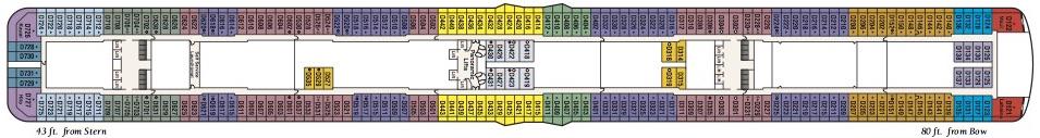 Princess Cruises Royal Class deck 9.jpg