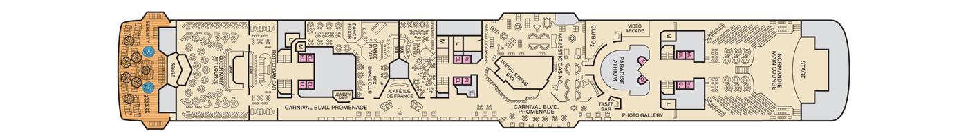 Carnival Paradise Deck 9.jpg