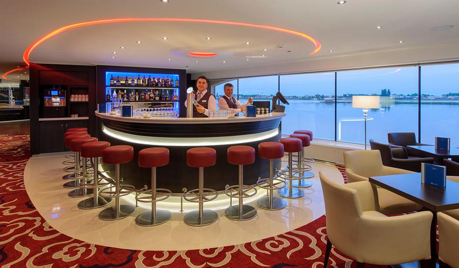 Avalon Waterways Avalon Expression Interior Panorama Lounge Bar.jpg