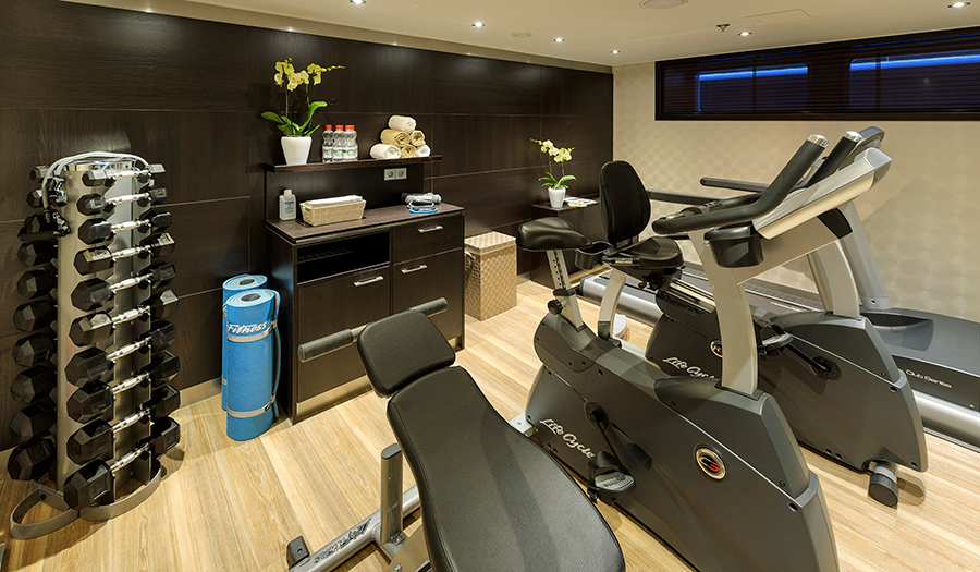 Avalon Waterways Avalon Artistry II Interior Fitness Centre 2.jpg