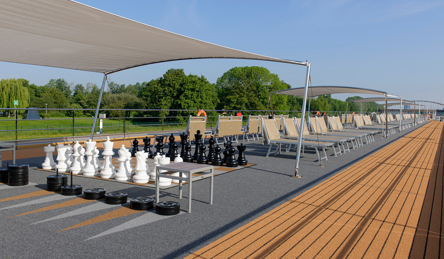 Avalon Waterways Avalon Expression Exterior Sky Deck Giant Chess 2.jpg