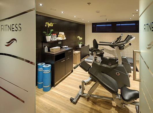 Avalon Waterways Avalon Artistry II Interior Fitness Centre 1.JPG