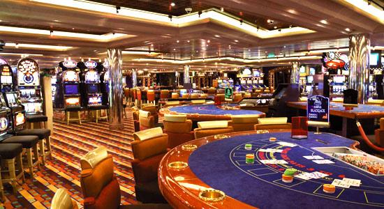 Carnival Freedom Casino.jpg