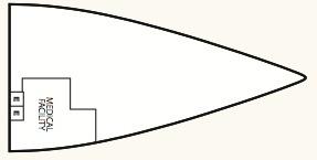 Seabourn Odyssey Class Deckplans Deck 3.jpg