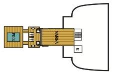 Seabourn Odyssey Class Deckplans Deck 2.jpg