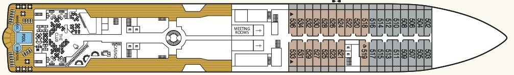 Seabourn Odyssey Class Deckplans Deck 5.jpg