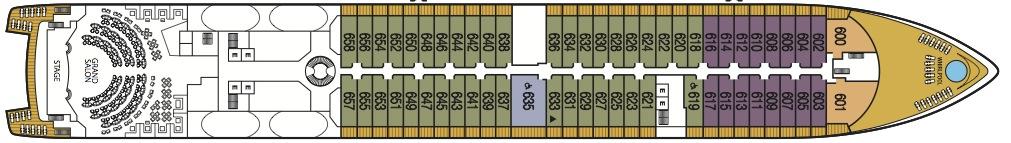 Seabourn Odyssey Class Deckplans Deck 6.jpg