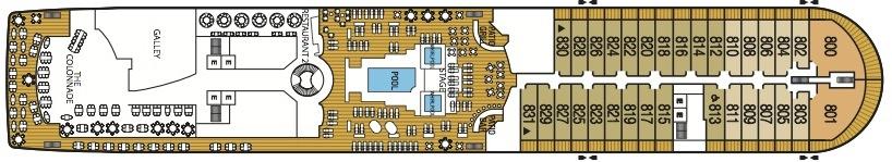 Seabourn Odyssey Class Deckplans Deck 8.jpg