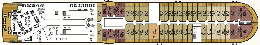 Seabourn Odyssey Class Deckplans Deck 7.jpg