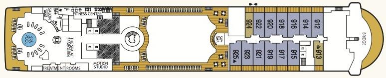 Seabourn Odyssey Class Deckplans Deck 9.jpg