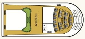 Seabourn Odyssey Class Deckplans Deck 11.jpg