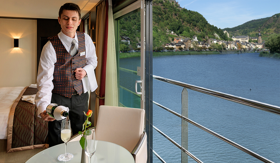 Avalon Waterways Avalon Artistry II Accommodation Turn Down Service.jpg
