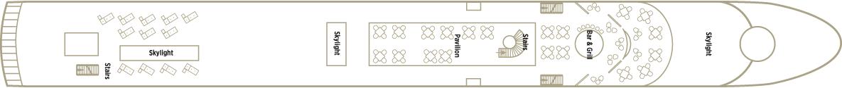 Crystal River Cruises Debussy & Ravel Deck 4.png