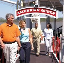 American Queen - American Queen - Enrichment - On SHore Excursions - Photo 2.jpeg